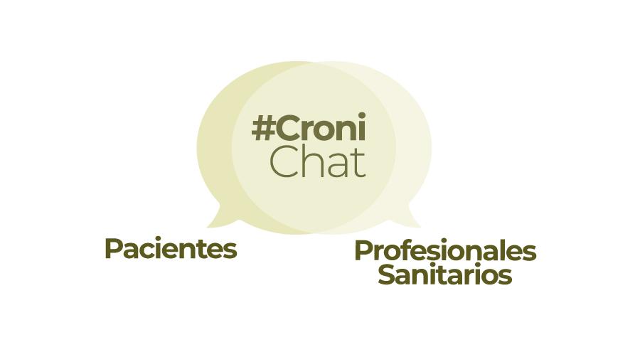 CroniChat
