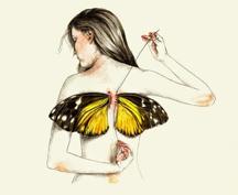 De la fibromialgia y otras historias