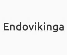 endovikinga