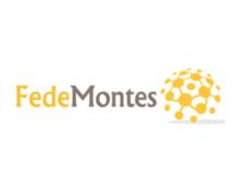 fede-montes-web