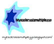 Myesclerosismultiple