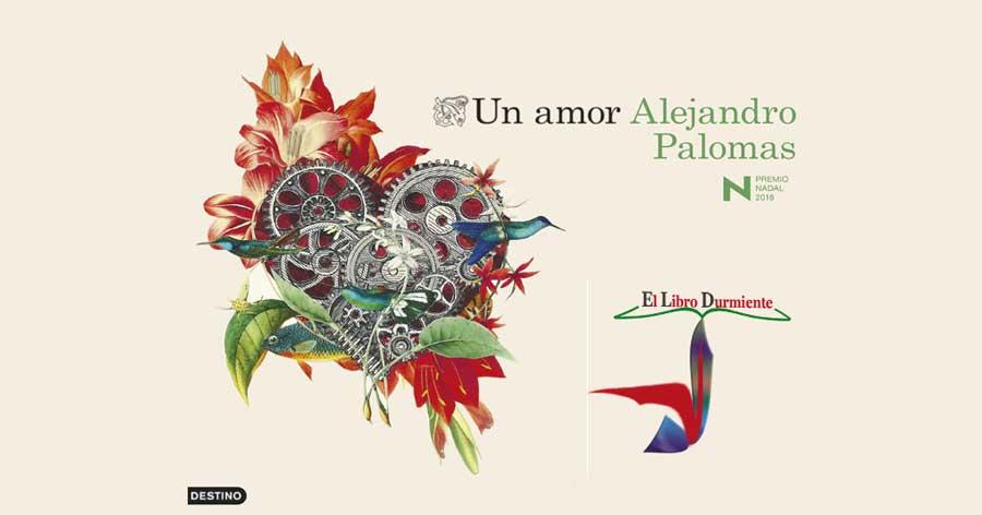 un-amor-alejandro-palomas